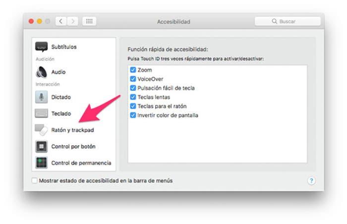 raton-trackpad-accesibilidad