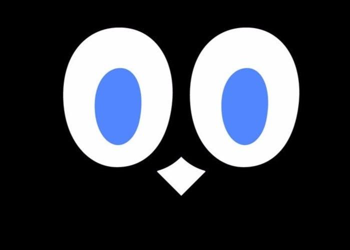 hooked logo aplicación