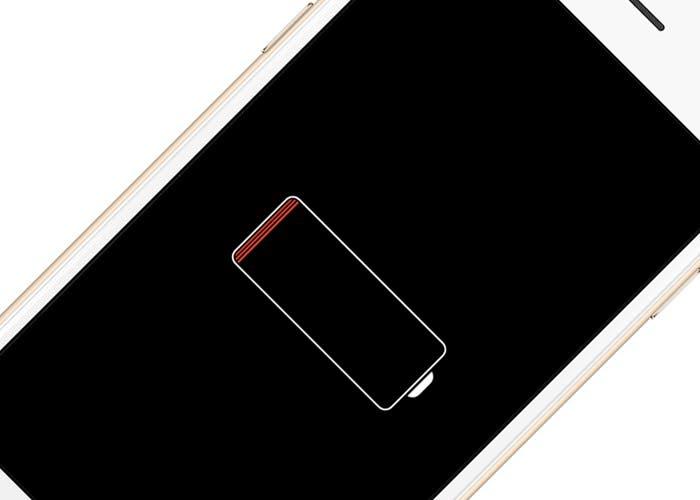 Apple empezaría a fabricar sus propios chips de administración de energía