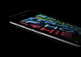 Apple encarga 70 millones de pantallas OLED