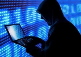 Hacker estafa a Facebook y Google por 100 millones de dòlares