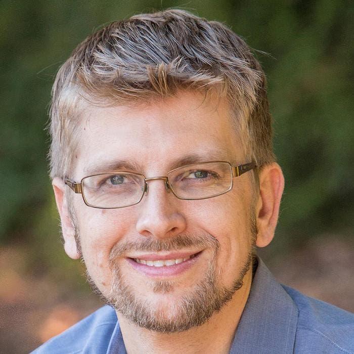Jeff Norris contratado por Apple para el equipo de realidad aumentada