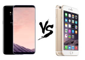 Samsung-Galaxy-S8-vs-iPhone-7-comparativa-700x500