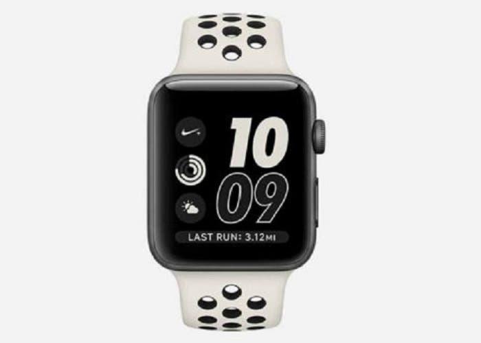 applewatch-nikelab