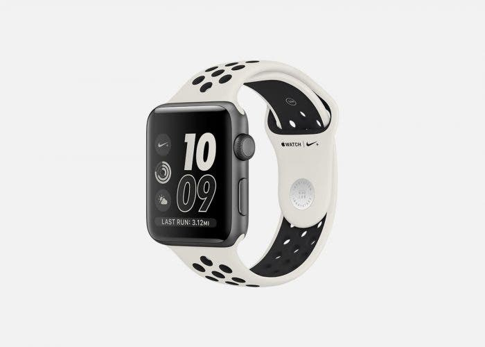 apple_watch_nikelab_