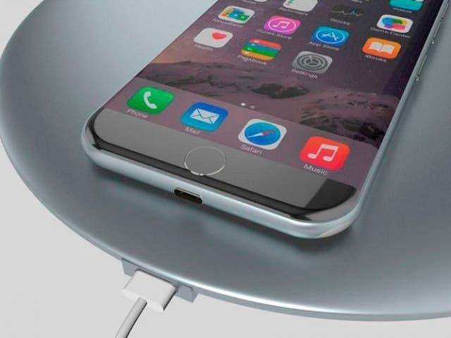 iPhone 8: mayor espacio de almacenamiento, mayor precio ¿Vale la pena?