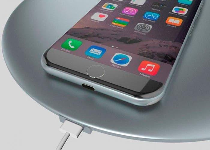 iPhone 8 tendra un precio superior a los 1000 dolares