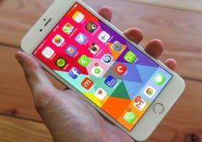 Merece la pena iPhone 7