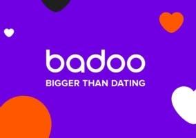 badoo-destacada app ligar iphone