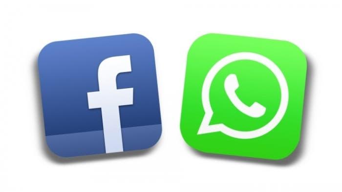 facebook compra whatsapp 2014