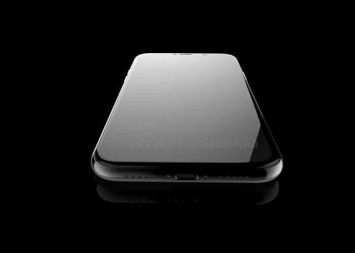 iPhone-8-diseño