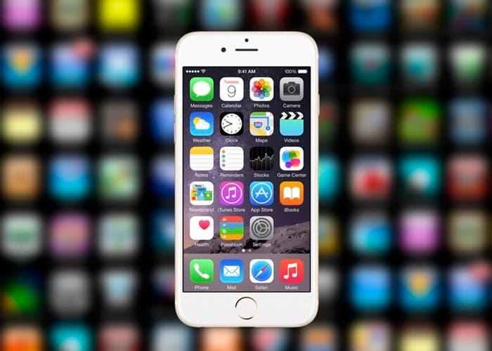 Trabaja desde tu iPhone con estas geniales apps