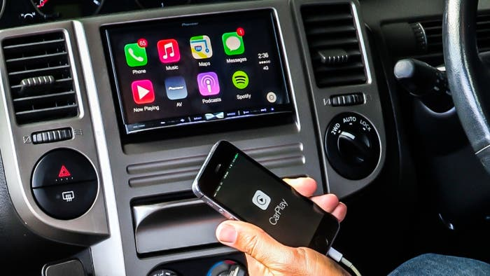 Apple-Carplay-Mercedes-Benz-Cars-Ok-3