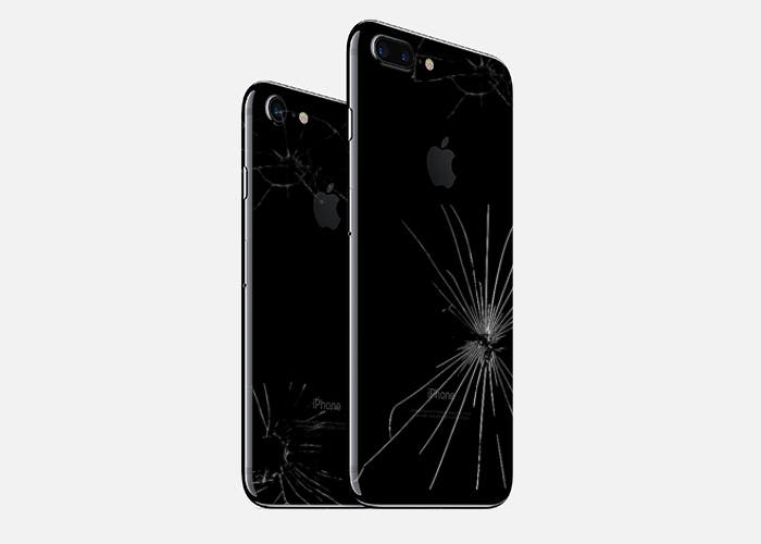 Apple-iPhone-7-Plus-ROTO