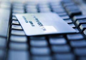 Seguridad Banca Online