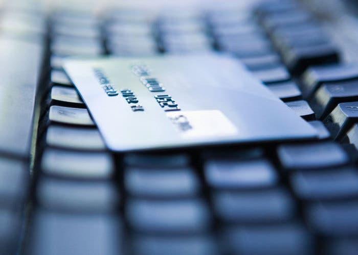Seguridad-Banca-Online