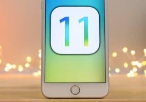 beta para desarrolladores iOS 11