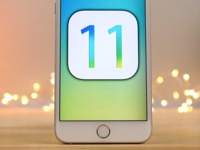 Apple recuerda a los desarrolladores el requisito de 64 bits para iOS y Mac