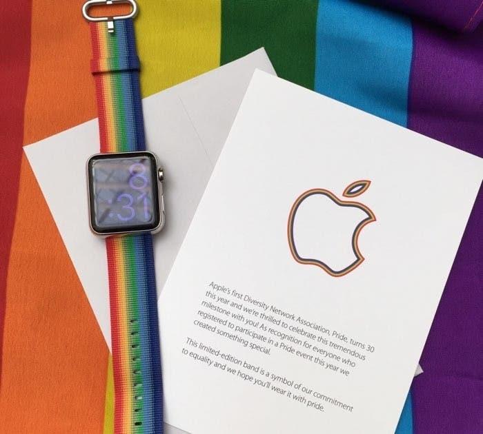 correas-lgtb-apple-watch-apple-orgullo-lgtb-1