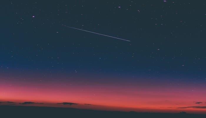 Cuerpos estelares