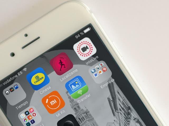 Elige la mejor batería externa para tu iPhone o iPad