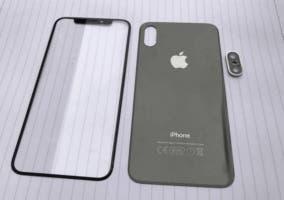 iphone-8-filtracion