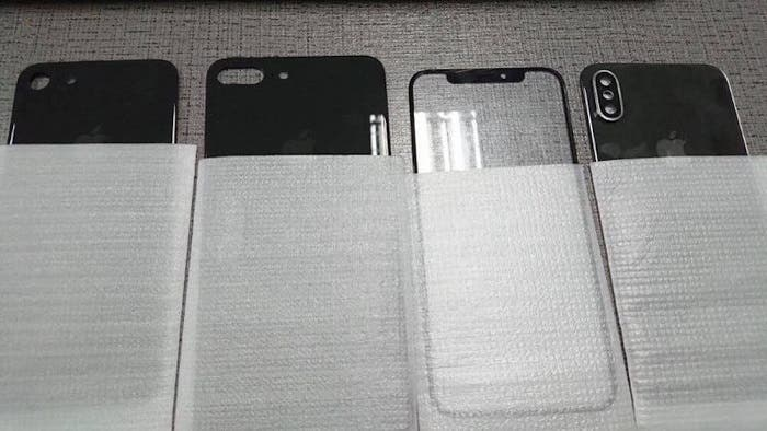 iphone-8-parte-trasera