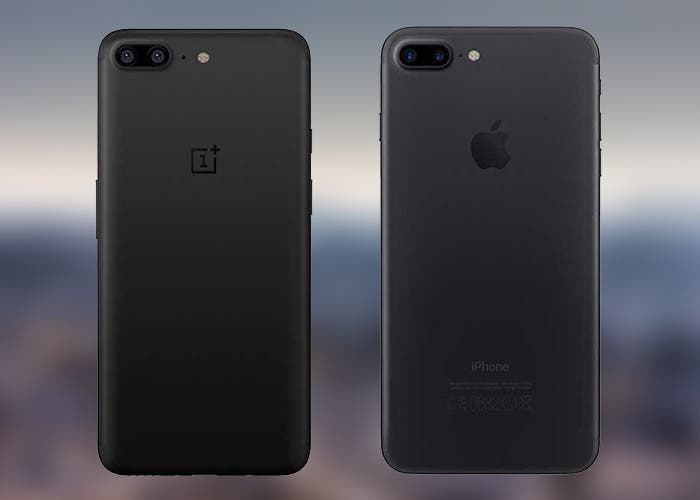 oneplus-5-iphone-7-1