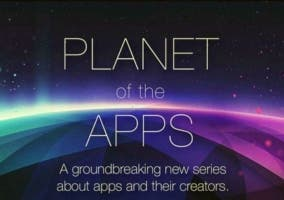 planet-apps