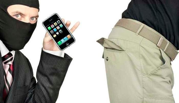 robo-iphone