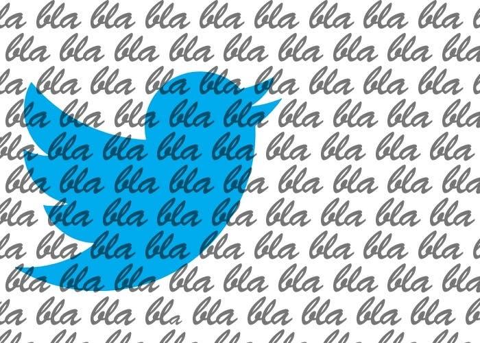twitter-blabla