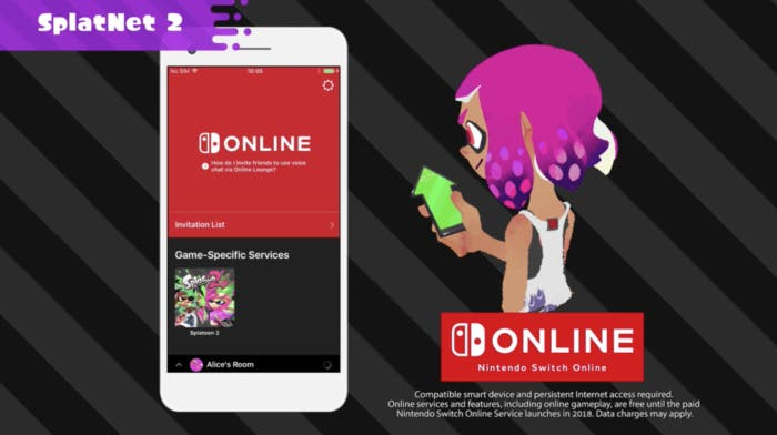 online nintendo switch