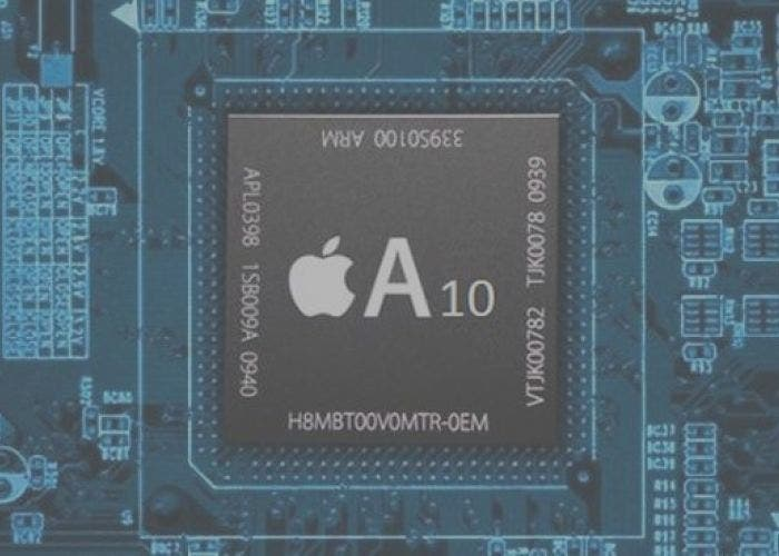 apple-a10-chip