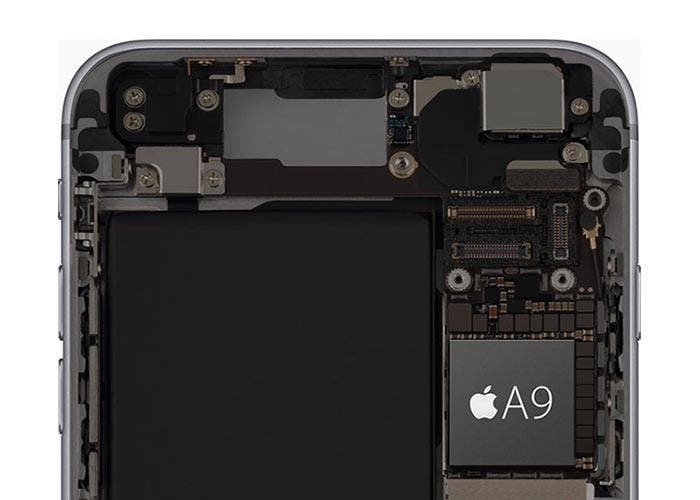 apple-a9-iphone-6s-