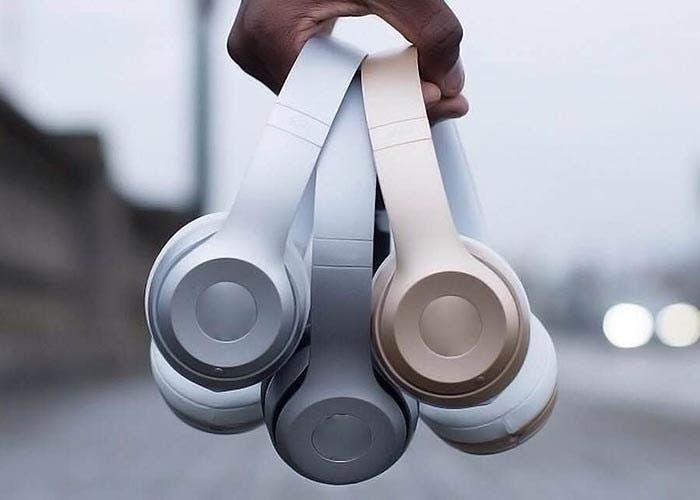 auriculares-
