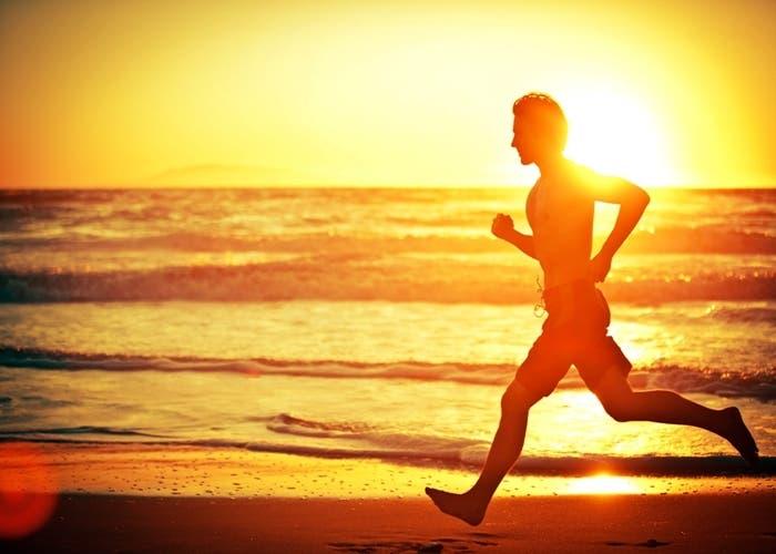 correr-con-calor