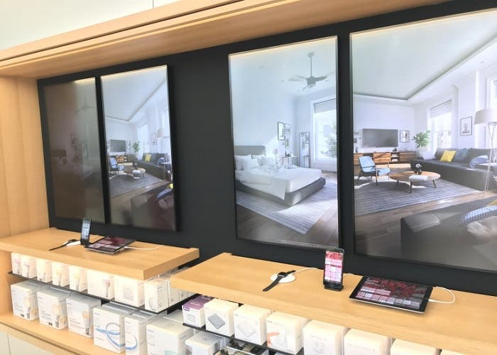 homekit-demostraciones-apple-store