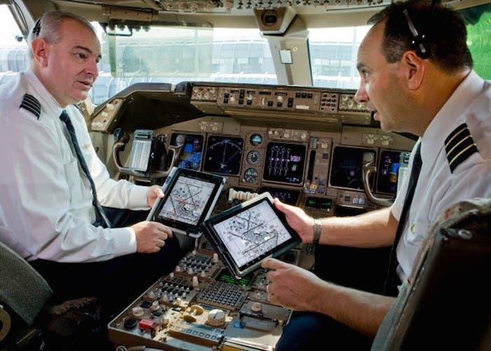 iPad-avión-1