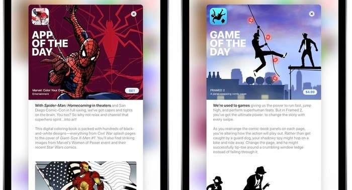 ios-11-app-store-cards 2