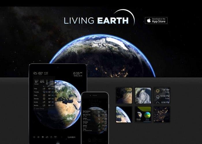 livingearthapp-700x500