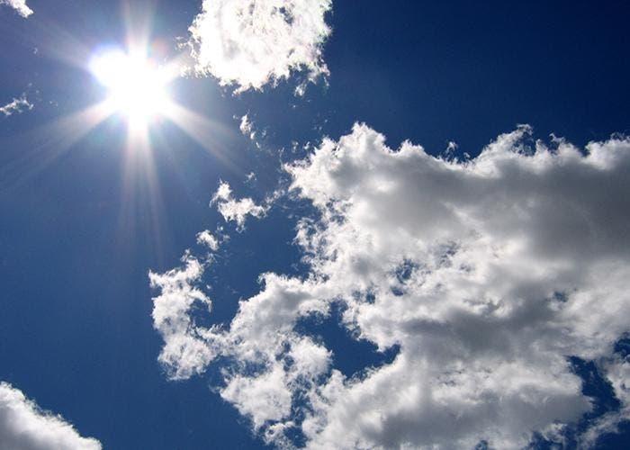 meteo nubes