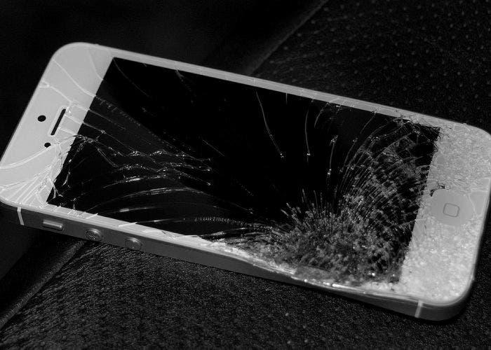 smartphone-roto