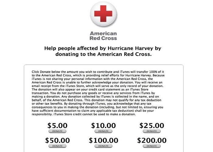huracan-harvey