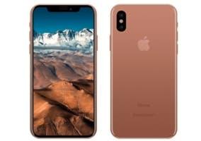 Crítica iPhone X