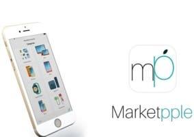 marketpple-logo