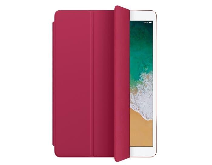 Funda iPad RED