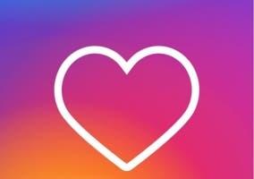 Herramientas de Instagram para eliminar comentarios ofensivos