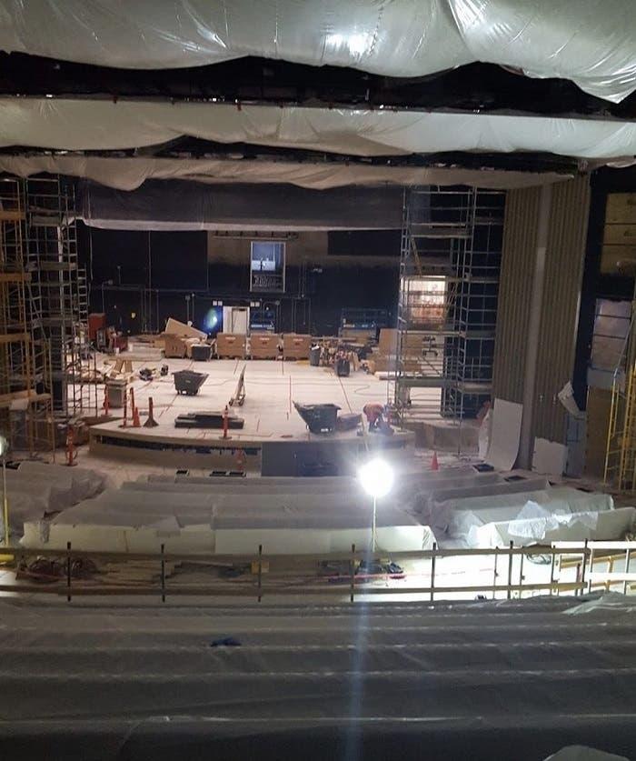 escenario-teatro-steve-jobs