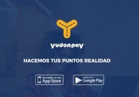 youdonpay destacada