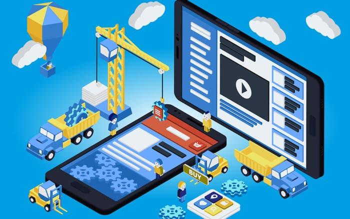 flat-app-development-05